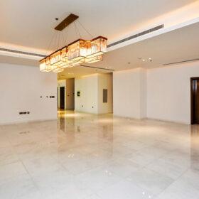 Al Habtoor City - Golden Bricks -19