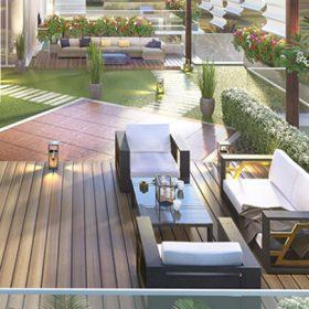 All-seasons-terrace-apartments-gallery-img (2)_0