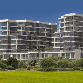 All-seasons-terrace-apartments-gallery-img (2)_1