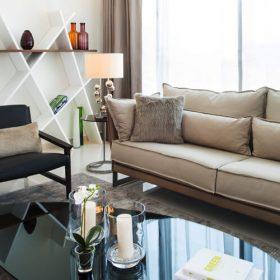 All-seasons-terrace-apartments-gallery-img (3)_0