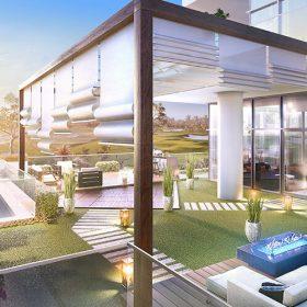 All-seasons-terrace-apartments-gallery-img (4)_0