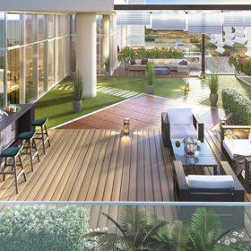 All-seasons-terrace-apartments-gallery-img (5)_0