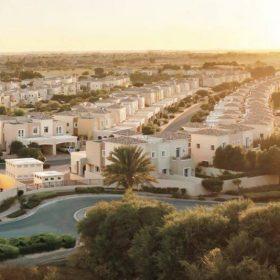 EMAAR_arabian ranches - Golden Bricks 03 (2)