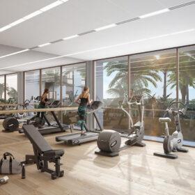 Ellington_Belgravia-III_Interior-Visual_Fitness-Studio