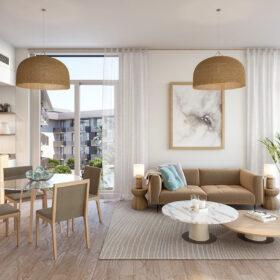 Ellington_Belgravia-III_Interior-Visual_Living--Dining-copy