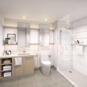 Ellington_Belgravia-III_Interior-Visual_Master-Bathroom-copy