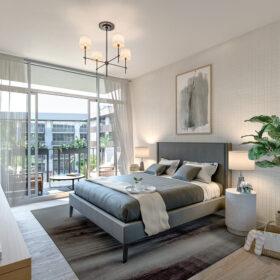 Ellington_Belgravia-III_Interior-Visual_Master-Bedroom