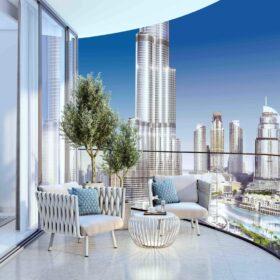 Grande Signature Residences - Golden Bricks Worldwide -09