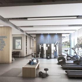 Wilton-Terraces_Gym