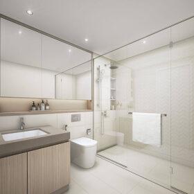 Wilton-terraces1_Bathroom