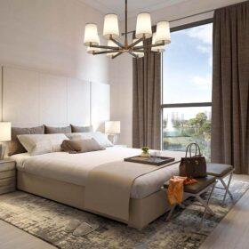 Wilton-terraces1_Bedroom