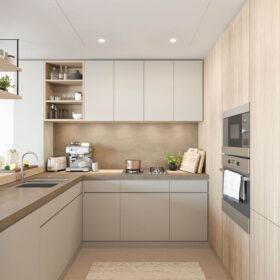 Wilton-terraces1_Kitchen