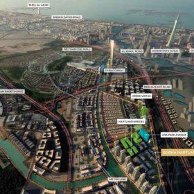 web-maps-one-park